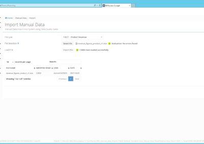 import_manual_data